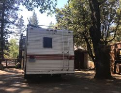 Johnson Ln, Placerville CA