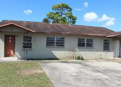 Memorial Dr, Avon Park FL