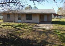 Eagleston St, Smithville TX