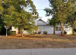 59th Ave, Seminole FL