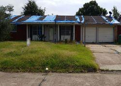 W Decker Ave, Orange TX