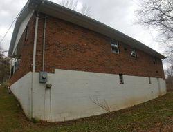 Roanoke St, Reidsville NC