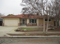 N Millbrook Ave, Fresno CA