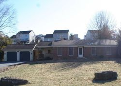 Foreclosure - Long Rd - Mount Wolf, PA