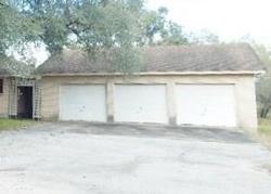 Valley Oaks Dr, Beeville TX