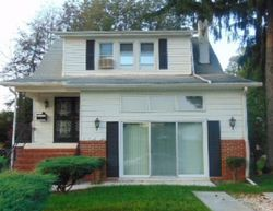 Foreclosure - Belleville Ave - Gwynn Oak, MD