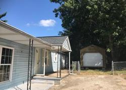 S Pine St, Maryville TN