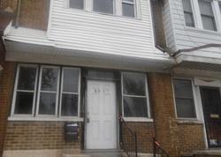 Old York Rd, Philadelphia PA