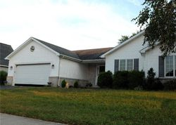 Foreclosure - Cypress Dr - Swanton, OH