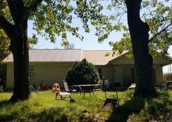 Parks Ln, Pelham TN