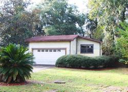 Saint Johns Ave, Green Cove Springs FL