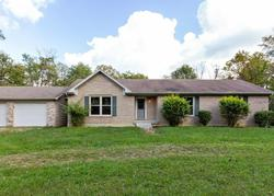 Foreclosure - R D Kendall Rd - Bedford, KY