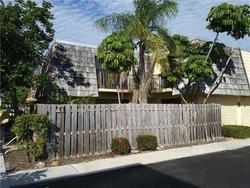 6th Ave D, Vero Beach FL