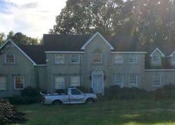 Plantation Rd, Goldsboro NC