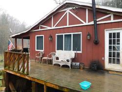 Camp Scott Rd, Sutton WV