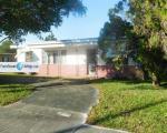 Nw 26th Ave, Opa Locka FL