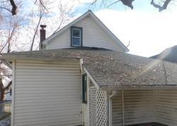 Foreclosure - S 5th St - Saint Clair, MI