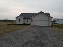 Foreclosure - Frankfort Rd - Swanton, OH