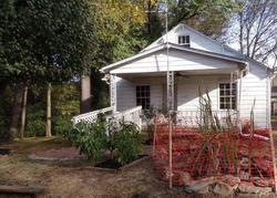 Garden St, Mount Pleasant TN