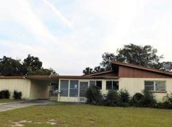 Stonehurst Rd N, Jacksonville FL