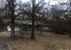 Jasper Lacy Rd, Fayetteville AR