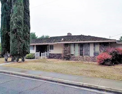 Foreclosure - Old Vineyard Rd - Turlock, CA