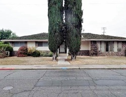 Old Vineyard Rd, Turlock CA
