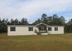 Hibiscus Ave, Middleburg FL