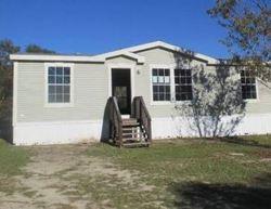 Deer Springs Rd, Keystone Heights FL