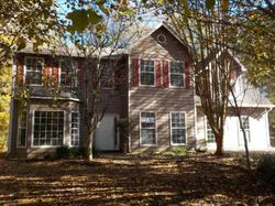 Foreclosure - Glenwoods Dr - Riverdale, GA
