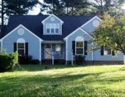 Woods Mill Rd, Goldsboro NC