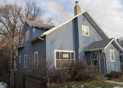 Foreclosure - 5th St Se - Jamestown, ND