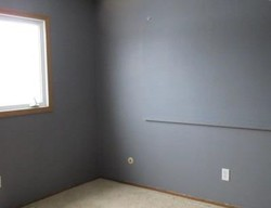 Foreclosure - S 20th St - Grand Forks, ND