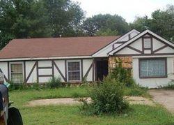 Burgess Cv, Memphis TN