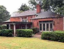 Oak Hill Dr, Brownsville TN