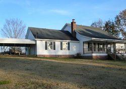 Hudson Hollow Rd, Fayetteville TN