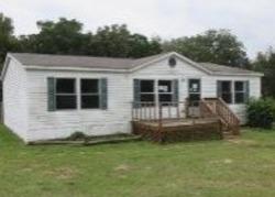 Vz County Road 4831, Ben Wheeler TX