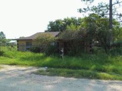 Bocawood Dr, Poteet TX