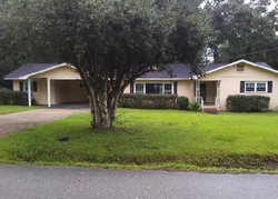 Anthony Dr, Tallahassee FL