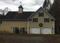 Foreclosure - W Woodstock Rd - Woodstock, VT