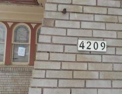 W Highland Blvd, Milwaukee WI