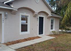 Howland Blvd, Deltona FL