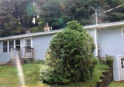 Dudley St, Randolph VT