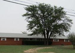 N Sherman Ave, Levelland TX