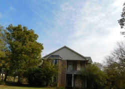 Buchanan Rd, Hallsville TX