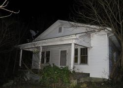 Carlock St, Clinton TN