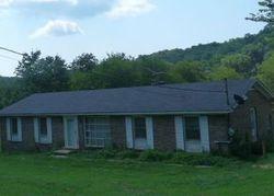 Booneville Hwy, Lynchburg TN