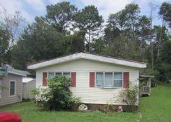 Waterwood Dr, Gainesville GA