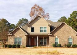 Idle Pines Dr, Perry GA