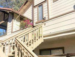 Maegan Pl , Thousand Oaks CA